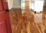 install-sand-and-stain