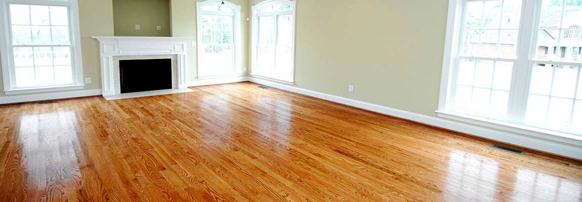 Hardwood flooring by gemini wood floors laminate for Hardwood floors queens ny