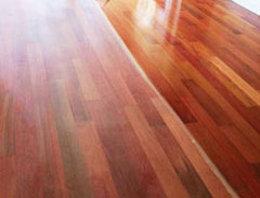 hardwood-floor-refinishing