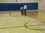 basketball-court-installation