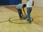 basketball-court-varnishing