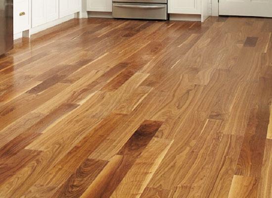1_wood-floor