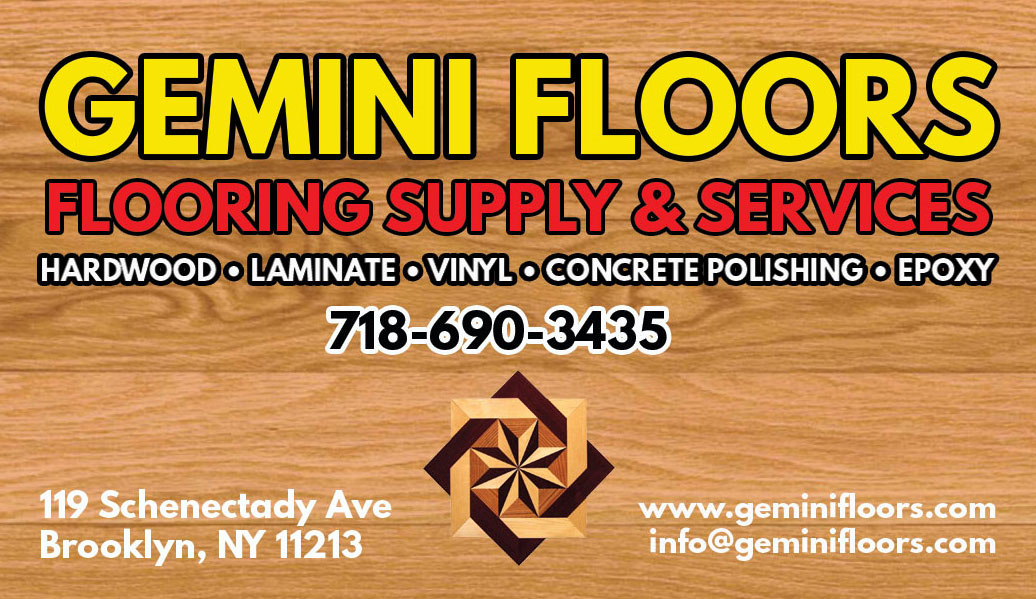 Gemini-Floors-business-card-trimmed