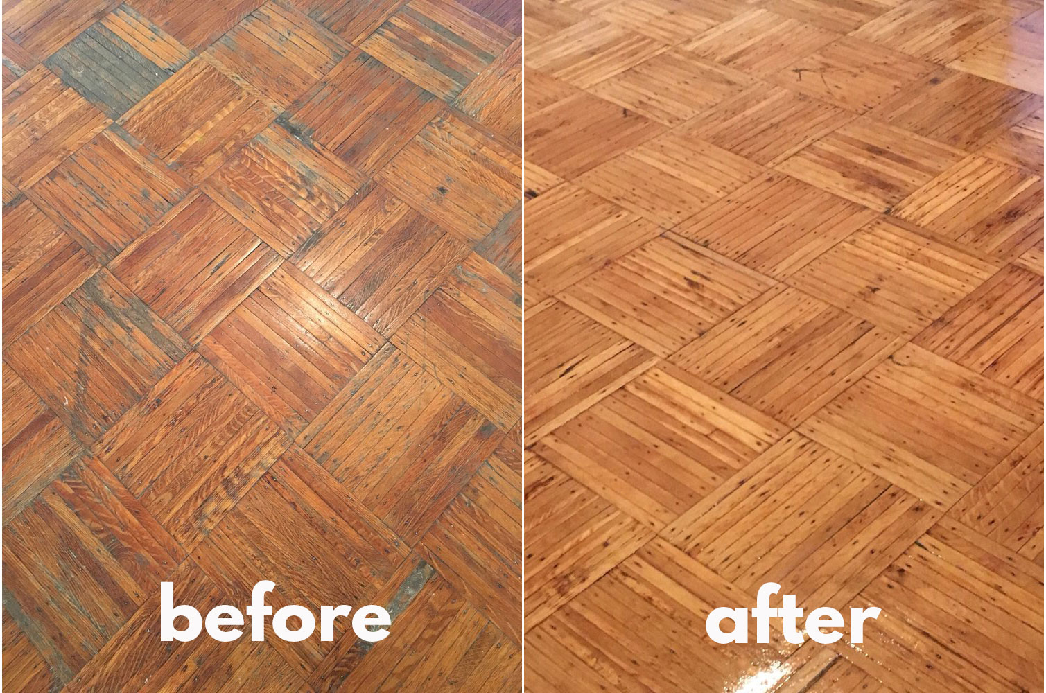 before-after-wood-refinishing