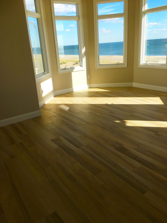 Exelent Laminate Hardwood Flooring Installation Sketch Best Home