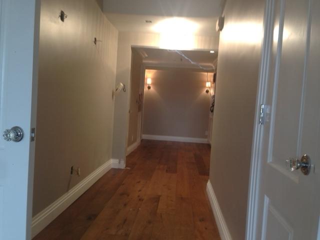 wood-floor-hallway