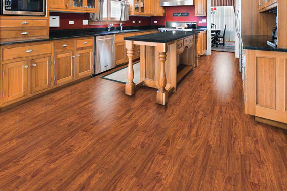 hardwood-floor3