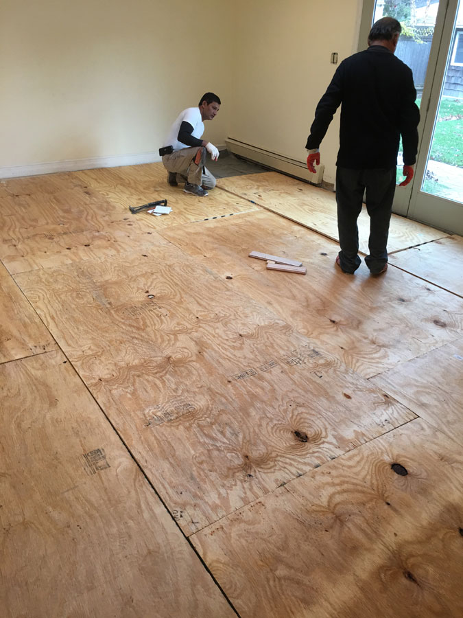 preparing-subfloor-for-hardwood-floor-installation-r