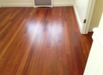 wood-flooring-installed-finished