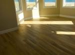 floor-install-rockaway-beach