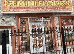 gemini-floors-store
