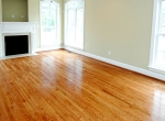hardwood-floor-stained-sealed