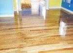 hardwood-flooring-4