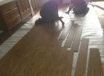 laminate-floor-installation