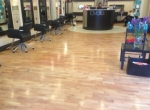 lovella-salon-hardwood-floor