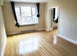 refinished-floor-brooklyn