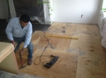 subfloor-preparation-2