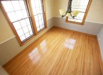 wood-floor-2a