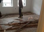 wood-floor-demolition