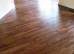 wood-floor-install-3