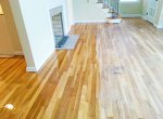 wood-floor-screening