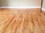 wood-floor1