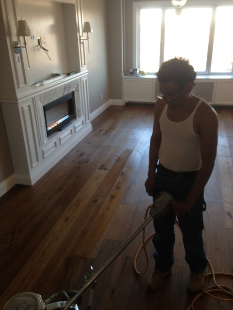 wood-floor-buffing-2