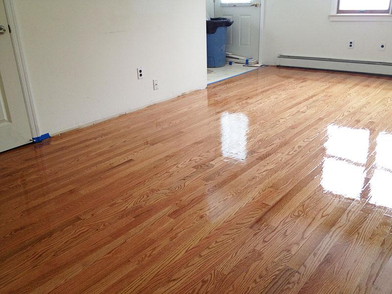 wood-floor-install-4