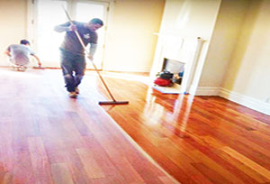wood-floor-refinishing