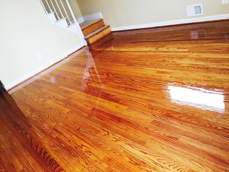 wood-install-3