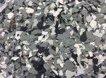 asphalt-silver-base