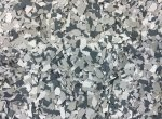 gravel-dove-gray-base