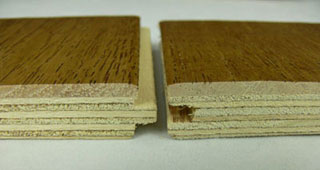 glued-tongue-and-groove-laminate