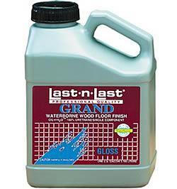 Last-n-Last-finish