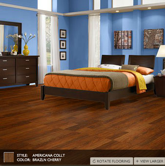 ... Flooring Suppliers Source · These Programs All Virtual Designer Tool 1