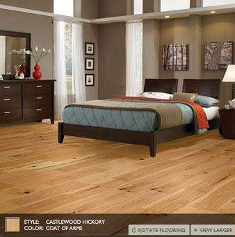 Virtual room designer best free tools from flooring for Room designer free