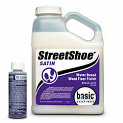 StreetShoe-finish