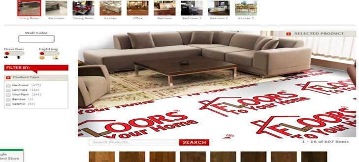 floorstoyourhome virtual designer