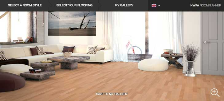 Virtual room designer best free tools from home for Virtual room decorator free