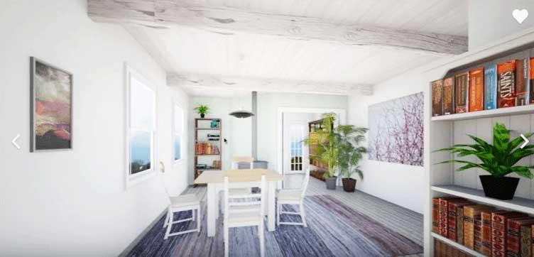 room styler 3d home planner