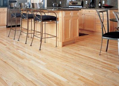 Water Based Polyurethane Floor Finish