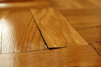 wood-warping
