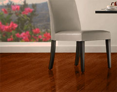 protect hardwood floor