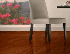 protect hardwood floor