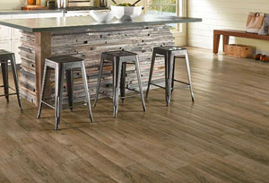 Vinyl Flooring Everything You Need To Know Before Buying Vinyl Floors - Vinyl floorings