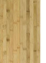 Bamboo Flooring Guide All About Bamboo Hardwood Flooring - Rate bamboo flooring