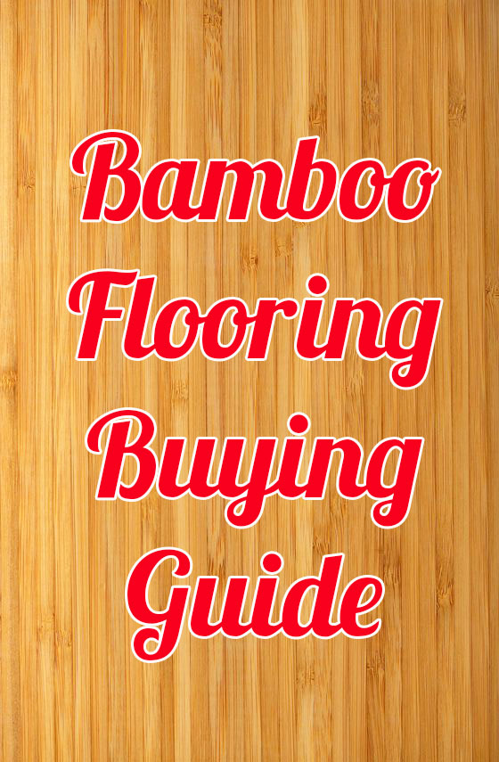 bamboo-flooring-buying-guide