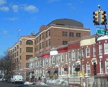 east flatbush NY