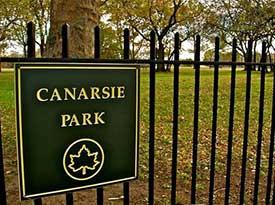 canarsie-park