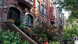park-slope-brooklyn